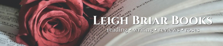 Leigh Briar Books